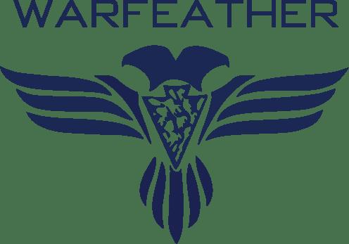 Warfeather
