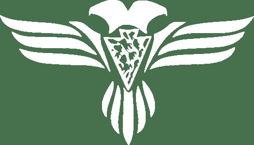 warfeather logo